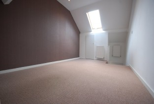 One Bedroom Flat to rent in London